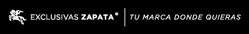 Regalos publicitarios para empresas Exclusivas Zapata S.L